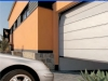 flosim-usi-de-garaj-industriale-02