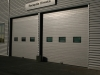 flosim-usi-de-garaj-industriale-04