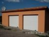 flosim-usi-de-garaj-industriale-10