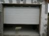 flosim-usi-de-garaj-industriale-12