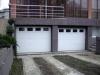 flosim-usi-de-garaj-industriale-13