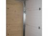 flosim-usi-de-garaj-si-industriale-01