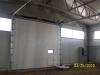 flosim-usi-de-garaj-si-industriale-03