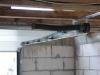 flosim-usi-de-garaj-si-industriale-04