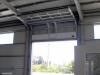 flosim-usi-de-garaj-si-industriale-05