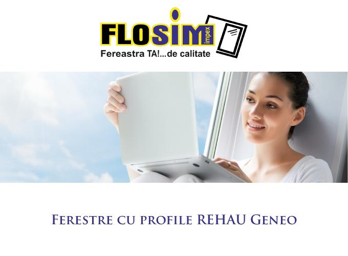 Ferestre-cu-profile-REHAU-Geneo