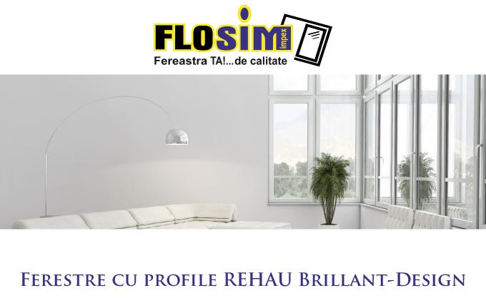 Ferestre-cu-profile-REHAU-Brillant-Design