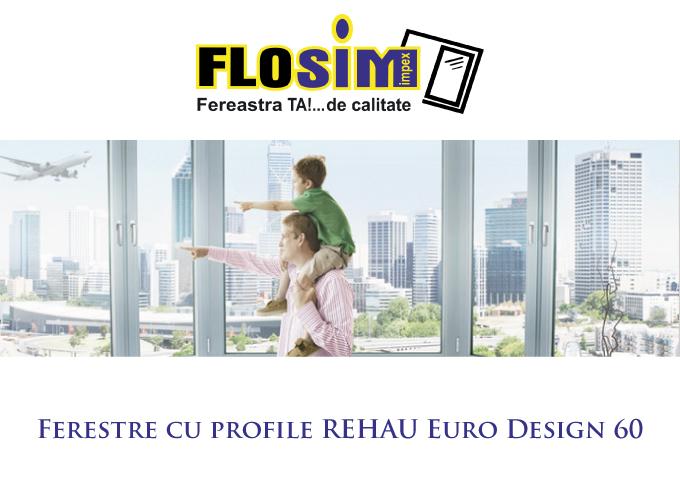 Ferestre-cu-profile-REHAU-Euro-Design-60