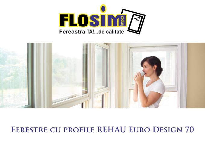 Ferestre-cu-profile-REHAU-Euro-Design-70