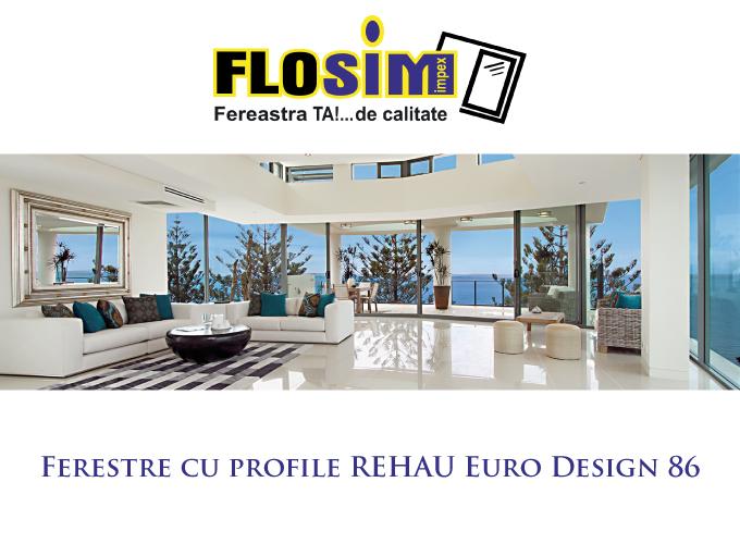 Ferestre-cu-profile-REHAU-Euro-Design-86